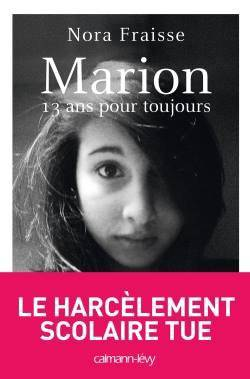 017 - Marion