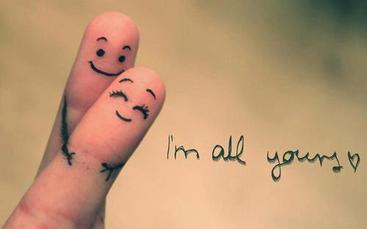 Les personnes qui me detestent me rendent plus fort. Donc, merci à vous. ♥♥ !