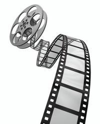 Sommaire Films