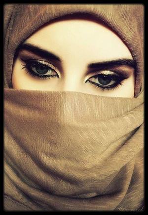 Nada Abdel Malik