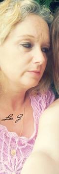 ❥Je suis la fille d'une guerrière alors dépose une couronne de diamants sur la tête de ma mère.