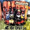 Chanson d' Amur - As De Trèfle