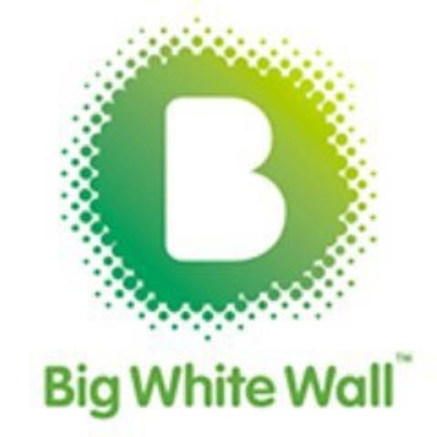 Prince Harry - the Big White Wall , le 27 Février 2017