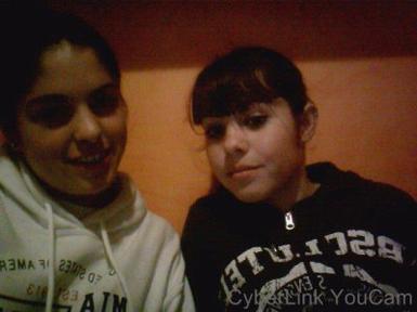 - Ester. ♥