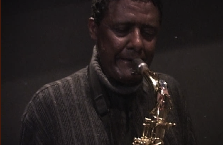 Teddy mitiku - Amalele ( - ethiopie - )