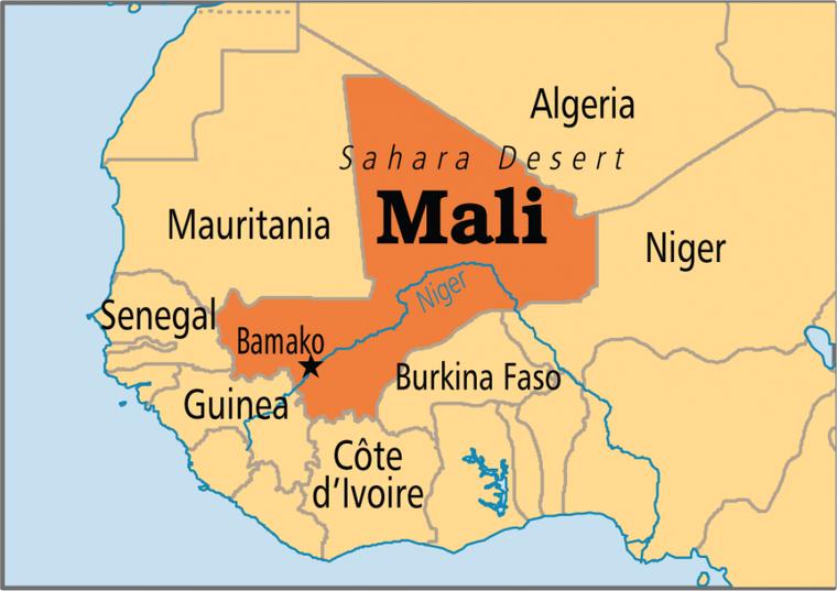 Boubacar traore - Diarabi ( - mali - )
