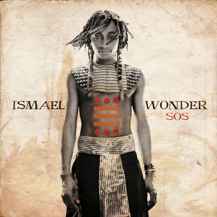Ismael wonder - Wonder ya allah ( - cote d'ivoire - )