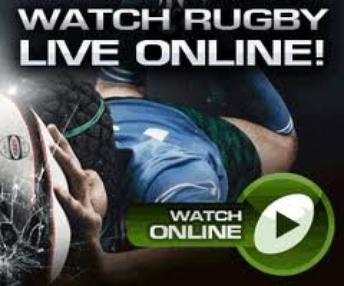Watch Reds vs Crusaders live Stream Super 15 Final Game Rugby HDTV ON PC,07-09-2011
