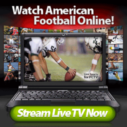 Watch Mexico vs Australia live Fox Stream American Football HD Video Online Of  Group A Match  On Your  PC