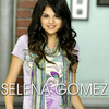 Selena Gomez / Fly to your heart