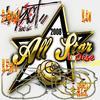 6,0 All Star's Part.3 S-Quad R2O Rem-j AkX