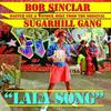 Bob Sinclar - Lala Song (Feat. Sugarhill Gang)