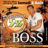 SaMeDi 8 Aoùt 2009