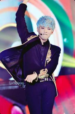"66ème Article : ""China - Korea FriendShip Concert & Tweet de RyeoWook"" ... ♥"