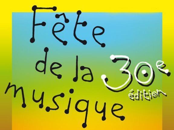 21/06/11 : Les Plastiscines fêtent la fête de la musique
