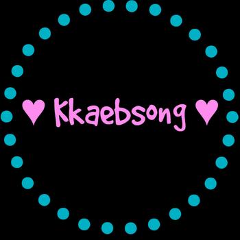 Kkaebsong Academy