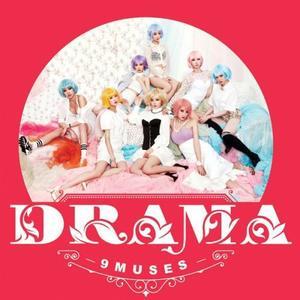 Drama-Rpg