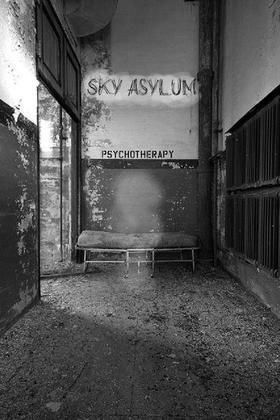 Sky Asylum