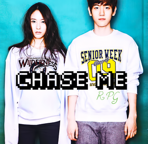 ChaseMe-RPG