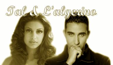 LE SENS DE LA ViE ♥ * . (2012)