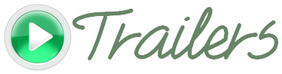 ACTU -- PRESENTATION -- S'INSCRIRE -- SOMMAIRE #1 -- SOMMAIRE #2 -- FAQ -- REGLES -- PARTENARIATS