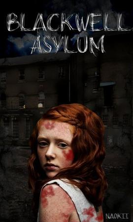 #398 - Blackwell Asylum