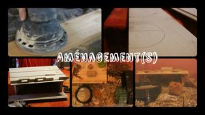 Aménagement(s)