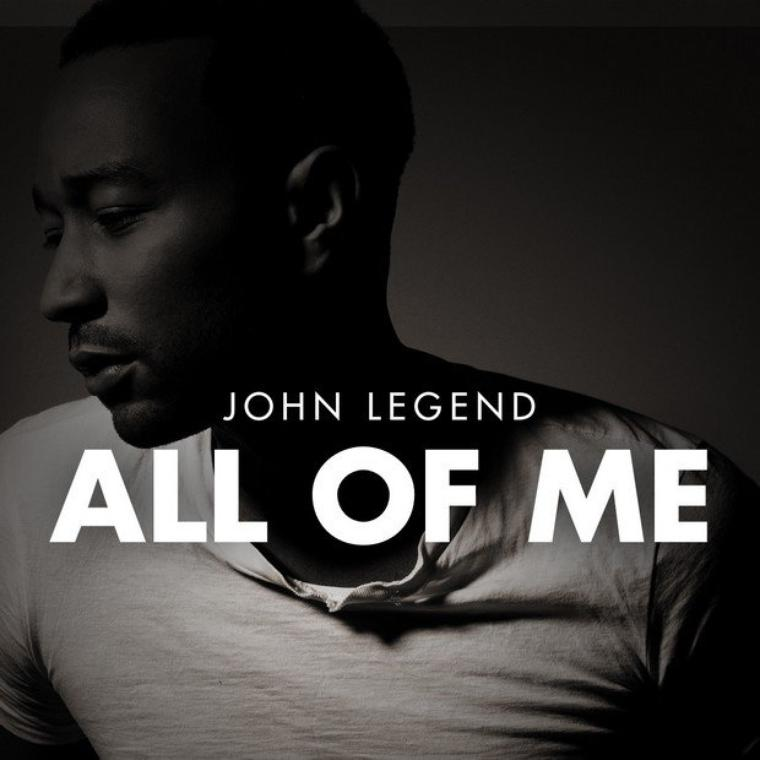 All of me (2014)