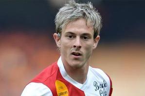 Transfert : Roux prêt à engager le bras de fer avec Brest