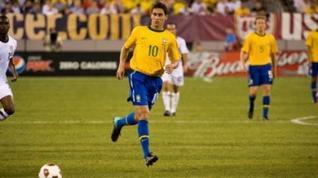 PSG : Leonardo a mis 40 M¤ sur la table pour Ganso !