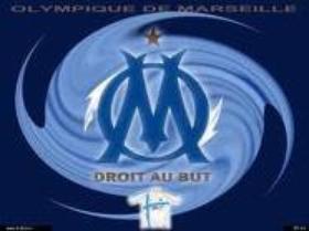 ce soir lille vs marseille pour le trophée de france(donner votre favoris par commentaire)