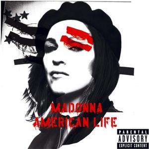 American Life Album