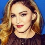 Madonna ivre sur scène: La rumeur...