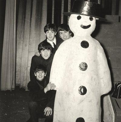 Jeu spécial Noël :)