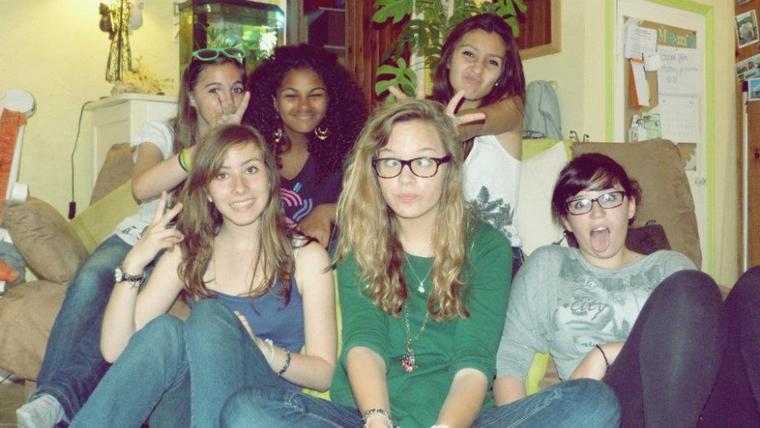 Samedi, 16 Juin 2012