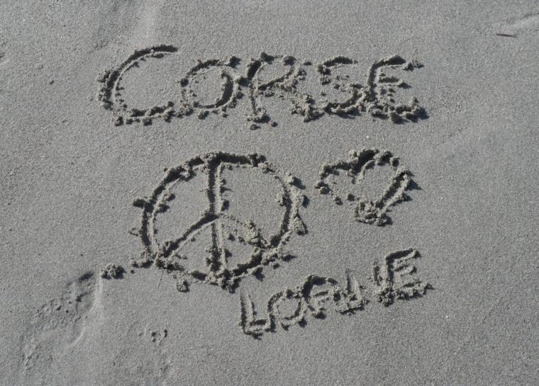 Vendredi, 29 juin au Dimanche 15 juillet 2012