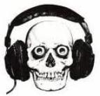 Music; My Oxygen