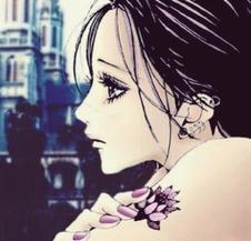 ₪ NANA ₪