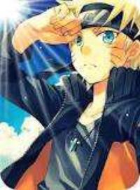Séance Naruto ( Naru-chou )