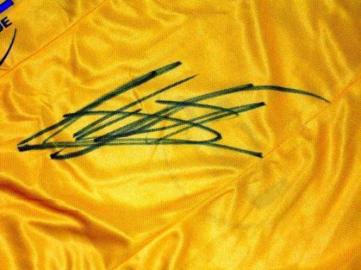 ;Saison 2007: première victoire sur le Tour de France.