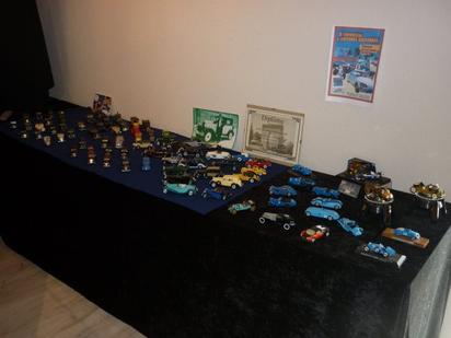 L'expo en images : partie 3
