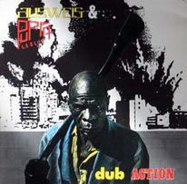 1987 IN DUB !!!!