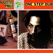 1991 IN DUB !!!