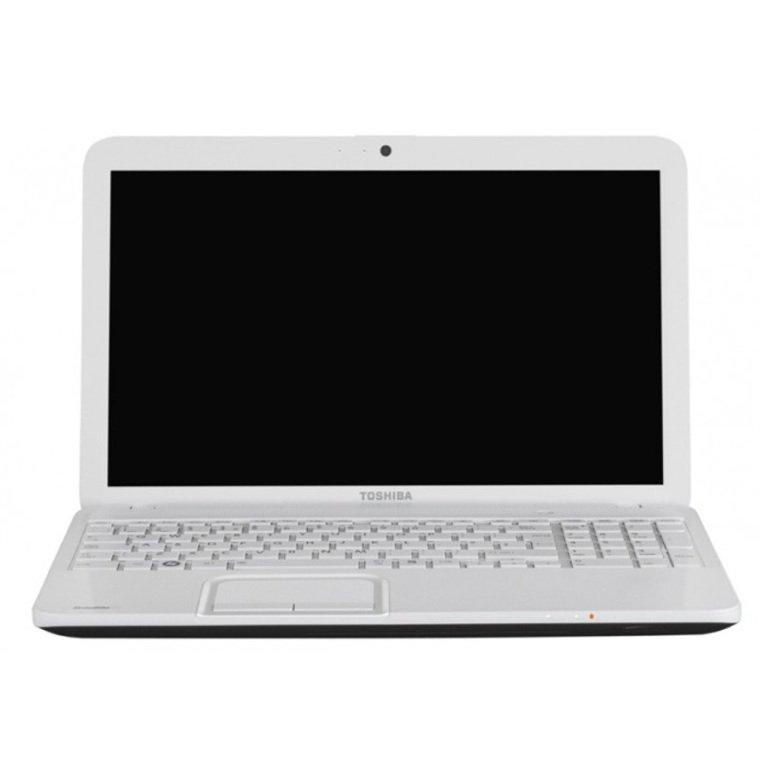 Un nouveau PC ?! Owiiiii !! *0*