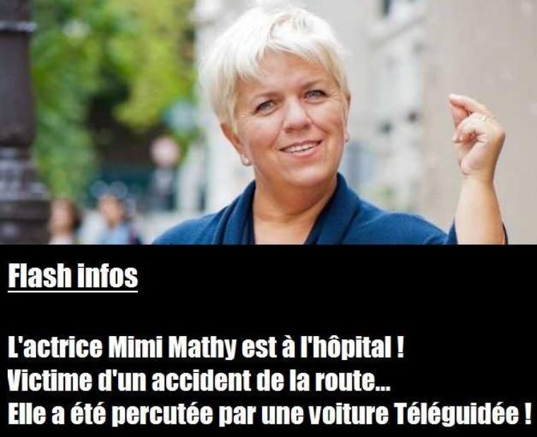Hahaha!! :')