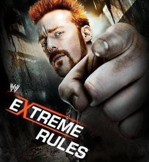 EXTERME RULES RESULTAT