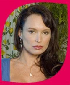 ¿Te gusta la telenovela Natalia del Mar?