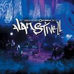 "Cd 125  :  ALAN  STIVELL  "" Olympia 2012 , 40  ans """