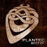 "Cd126 : PLANTEC  "" Best of "" ( Coop Breizh )"