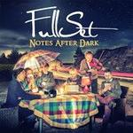 "CD117 :  FULLSET   "" Notes  after dark """